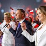 Elezioni in Polonia: Andrzej Duda è di nuovo presidente, per un soffio