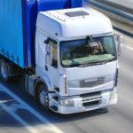 Pacchetto mobilità, via libera dal Parlamento alla riforma del settore trasporto su strada