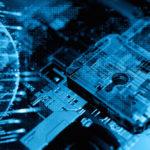 Dal cybercrime al terrorismo, la Commissione annuncia la strategia europea per la sicurezza