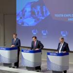 Maggiore cooperazione UE-Stati, la Commissione rilancia la Garanzia giovani contro il Coronavirus