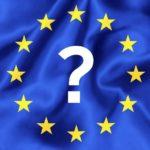 I nordici giocano al ribasso, vertice UE bloccato. Nuova proposta di Michel, avanti a oltranza