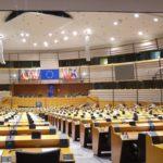 Il Parlamento UE contento a metà: bene fondo per la ripresa, bilancio da migliorare