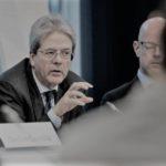 Gentiloni: sul mercato in autunno i primi titoli europei del Recovery. A Bruxelles una task force aiuterà gli Stati