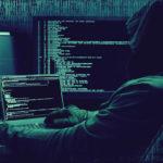Sicurezza informatica, l'Unione Europea subisce attacchi e accusa la Cina: