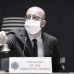 Seconda ondata Covid-19, la risposta UE