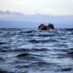 Migranti, nell'UE sta fallendo anche la gestione della politica di cooperazione con i Paesi terzi sui rimpatri