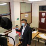 Croazia, i conservatori di Plenkovic si riconfermano primo partito alle elezioni