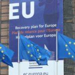 Recovery fund: come garantire l'armonizzazione e l'interconnessione dei piani nazionali?