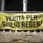 Giulio Regeni e i suoi genitori candidati al premio Sakharov per la libertà di pensiero