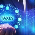 Web tax, l'OCSE fa slittare la decisione a metà 2021. Guerria: