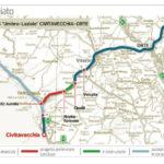 Corte UE: su Orte-Civitavecchia Italia ha sbagliato, verificare alternative a 'tracciato verde'