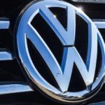 Ora Volkswagen prepari gli avvocati, per il Dieselgate cause possibili in tutta l'UE