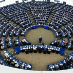 Calendario vincolante e fiscalità equa, il Parlamento UE chiede nuove risorse proprie