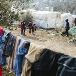 Migranti, da aprile l'UE ha ricollocato 207 minori non accompagnati dalla Grecia in 6 Stati membri