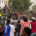 I ministri della difesa UE sospendono temporaneamente le missioni di addestramento in Mali