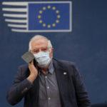 Dalla Turchia alla Bielorussia: a Berlino il vertice informale dei ministri degli Esteri dell'UE