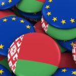 Bielorussia, UE d'accordo sulle sanzioni mirate. I 27 ci lavorano, per approvarle nei prossimi giorni