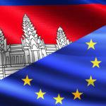 La Cambogia non rispetta i diritti umani, l'UE mette i dazi su parte delle importazioni