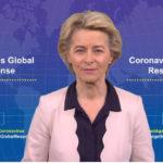 Vaccino anti-Covid: la Commissione europea garantisce 400 milioni per distribuirlo nei Paesi poveri