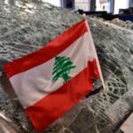 Libano, da Europa e comunità internazionale 252 milioni di euro di aiuti d'emergenza