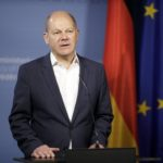 Germania, presto i colloqui formali per la formazione di un governo di centro-sinistra
