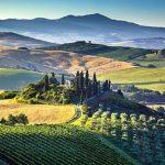 Dalla Commissione UE ok alla Toscana per reindirizzare 154 milioni in risposta alla pandemia