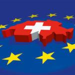 Svizzera, referendum: vince il NO. Von der Leyen: