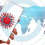 Disinformazione online, Commissione UE pubblica nuovo report delle piattaforme digitali sulla lotta al COVID-19