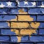 Kosovo, Parlamento UE voterà a marzo appello a 5 Paesi membri per riconoscere Pristina. Pesanti critiche dalla Serbia