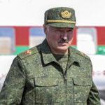 Bielorussia, informazione sotto attacco: retata nelle case di 25 giornalisti e attivisti