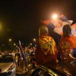 Elezioni in Montenegro, a rischio la maggioranza filo-europeista del presidente Dukanovic