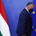 Il PPE ha approvato le nuove regole anti-Orbán, e lui lascia il gruppo parlamentare