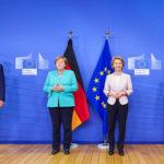 Avanti su risorse proprie, indietro sui capitoli di spesa: l'accordo sul bilancio UE è lontano