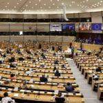 Certificato verde digitale, via libera dal Parlamento UE per accelerare la procedura. Sassoli: