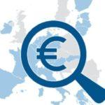 La Francia 'cancella' la regola del 3% sul deficit.
