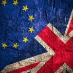 Brexit, Johnson vuole riscrivere le regole sull'Irlanda del Nord. Negoziati a rischio
