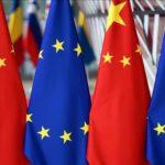 L'UE ci prova, summit con la Cina per progressi su commercio, clima e digitale