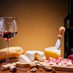 UE-Cina, accordo per tutela 100 marchi alimentari d'eccellenza. L'Italia 'vale' un quarto dell'intesa