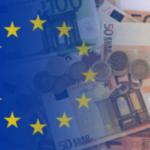 Parlamento duro contro il Consiglio: su bilancio UE ritardi per colpa dei governi