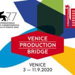 Il Parlamento europeo presenta il nuovo premio Lux alla Biennale di Venezia