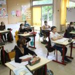 Riaprono le scuole in tutta Europa: modalità e strategie a confronto per prevenire nuovi contagi (SCHEDA)
