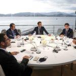 Tensioni Grecia-Turchia: i Paesi europei del Mediterraneo pronti a sanzioni condivise contro Erdogan