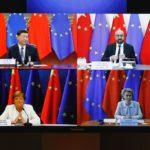 UE-Cina, ancora molto lavoro da fare. Avanti con qualche progresso e molti dubbi