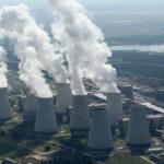 Green Deal non solo in Ue. La Commissione vuole aiutare Balcani occidentali e Ucraina a liberarsi del carbone