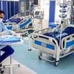 Coronavirus, tra marzo e giugno 2020 sono 160 mila i morti in più rispetto alla media UE 2016/19. Bergamo la più colpita