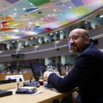 Clima, i leader Ue rimandano a dicembre la decisione sulla riduzione delle emissioni al 2030