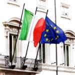 Recovery fund permanente e nuove regole di bilancio, per BCE e Commissione UE la via da seguire