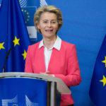 Transizione digitale, intesa tra Commissione e Consiglio UE su identità elettronica, 5G e intelligenza artificiale