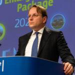 Allargamento UE, la Commissione spinge i Balcani con un Piano di investimenti