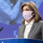 Ue-AstraZeneca, accuse reciproche sui ritardi nelle consegne. Ma Bruxelles vuole una soluzione